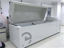DIN EN ISO9227人造气氛腐蚀试验/盐雾试验