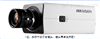 DS-2CD2826FWD海康威视200万H.265星光级枪型网络摄像机