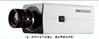 海康威視200萬H.265星光級槍型網絡攝像機