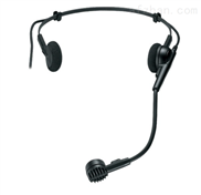 PRO 8HEx头戴式超心型指向动圈话筒报价