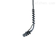 ES933/H单指向性悬挂式电容话筒单价