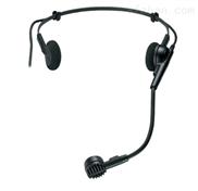PRO 8HEx头戴式超心型指向动圈话筒厂家直销