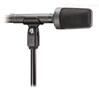 AT8022X/Y 立体声话筒的价格