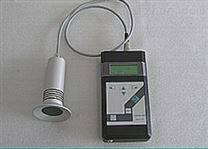 德国HF Sensor手持式微波湿度测试仪