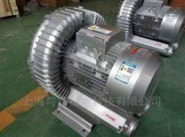 工业型吸料送料大功率高压风机现货