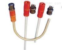 JRD2-2螺栓加热棒,汽轮机加热器