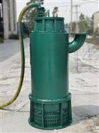 BQS污水泵 排沙泵 潜水电泵