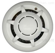 監控設備 煙感型攝像頭斯普圖