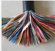 WDZ-HYA53阻燃通信電纜價格