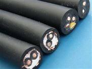 阻燃電纜型號ZRYVFR