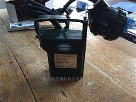 IW5100防爆应急灯/海洋王便携式防爆灯/LED强光灯