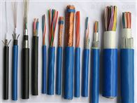 JHS 防水铜芯电缆规格
