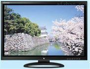 广西工业显示设备,港南55寸液晶监视器厂家