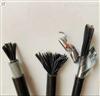 KVV 14*1.5铜芯控制电缆价格