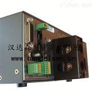 Delta Elektronika稳压电源ES 075-20