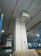 河北唐山吊頂醫藥冷庫除濕機2-8攝氏度
