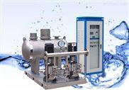 山西阳泉隔膜式气压自动给水设备