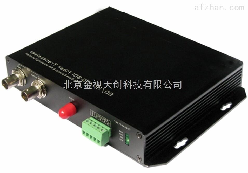 金视ASI光端机一手货源