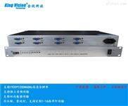 8路VGA光端機帶音頻數據現貨供應