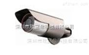 LCU5300R-BPLG 红外摄像机哪家好