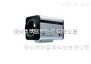 高清日夜型一体化摄像机多少钱一台