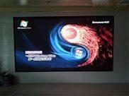 厂家供应P1.8室内彩色led显示屏多少钱一块