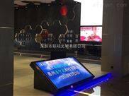 多媒体会议室P2超高清LED电子显示屏多少钱