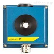 德國KIMESSA氣體檢測儀
