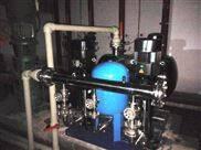 黔东南全自动气压给水设备