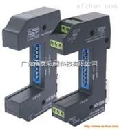 XP35A+M100E网络防雷器参数