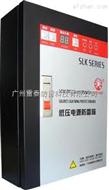 SLK-388P-100B级100KA三相电源防雷箱