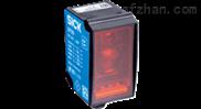 西克DS35-B15821中程距离传感器