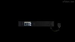 网络主控机_世邦NAS-8501A型_IP广播服务器