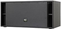 捷克KV2 EX系列有源扬声器系统