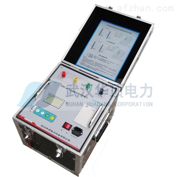 内蒙古全自动SF6密度继电器校验仪厂商