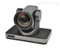 4K超高清视频会议摄像机
