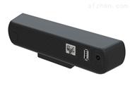 4K電子云鏡錄播跟蹤攝像機