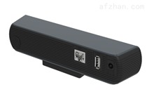 4K电子云镜录播跟踪摄像机