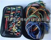 DCC系列专用测试导线包生产厂家