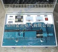 JGYH-B全自动液压电缆压号机