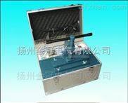 JGYH-A全自動礦用電纜壓號機