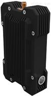 cofdm高清无线传输图像密取发射机