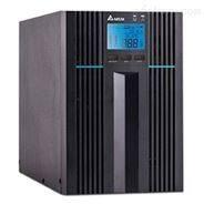 臺達UPS電源GES-N3K 3KVA/2400W