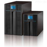 达N6K UPS电源  6KVA/4800W在线式