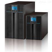達N6K UPS電源  6KVA/4800W在線式