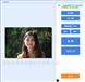 JLRL-529-雙目動態人臉識別消費機 人臉收費定制功能