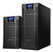 金武士 ST6KS 在線式6KVA/4800W穩壓UPS電源