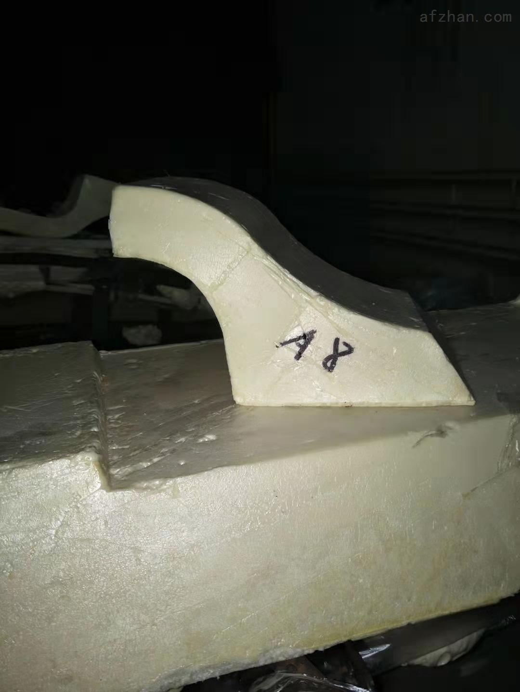 聚氨酯异形板