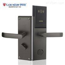 创佳品牌LS-8098-RF经典款不锈钢星级酒店锁