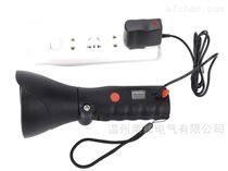 BW7620多功能強光防爆電筒_防爆工作燈